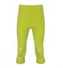 Ortovox Merino Competition Short Pants M, grøn
