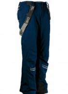 DIEL Billy ski-bukser, mænd, blå