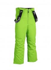 DIEL Fifi Børneskibukser, grøn