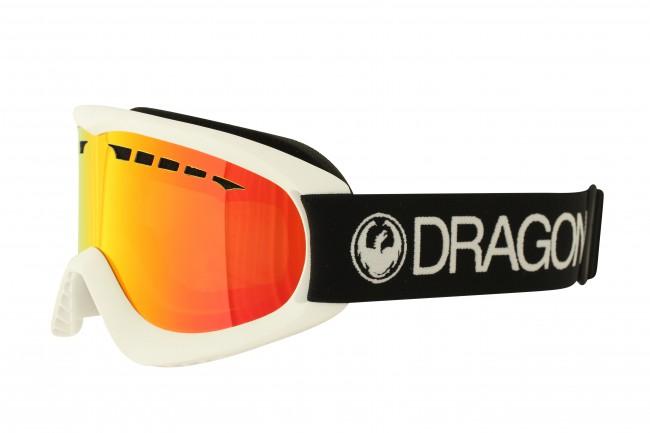 DX-serien er tidsløst design kombineret med det bedste fra Dragons traditioner. DX serien har vist sig at være både funktionel og en meget attraktiv kvalitetsbrille til prisen.Med Red Ionized linse som er rigtig god all-round linse til skiløb i klart vejr.- Medium/Large fit (optimal til medium til store ansigter)- Passer til brug sammen med hjelm- Dobbeltlag skum (super pasform)- Micro Fleece for (fjerne fugten fra din hud)- 100 % beskyttelse mod farlige UV stråler- Anti dug behandlet linse- Polyurethane ramme (fleksibel og holdbar ramme uanset temperatur)- Udskiftelig remDer medfølger opbevaringspose i stof.