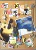 Det hvide (af)snit - DVD film