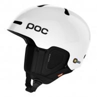 POC Fornix, skihjelm, hvid