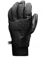 Kjus Men FRX Glove, handsker
