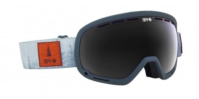 Den kendte snowboarder Danny Larsen har fået hans egen pro model. Denne m-l størrelse google er god til solskin.Fleksibel ramme der tilpasser sig ansigtetGod ventilationAntidugbehandlet100% uv beskyttelseTre lag skum for at give sublim pasformRem med gode justeringsmulighederDanny Larsen Signature Goggle