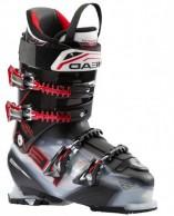 HEAD Adapt Edge 90 X skistøvler, mænd