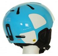 POC Fornix Backcountry MIPS, skihjelm, blå
